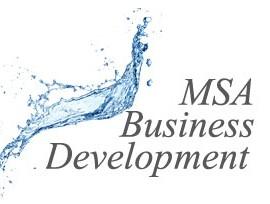 logo_bd_agua