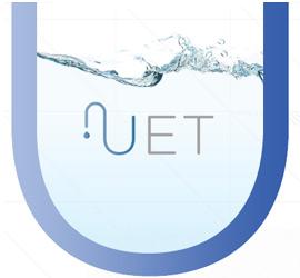 logo_uet